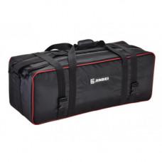 Сумка Jinbei L-72 Compact Kit Bag